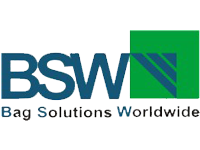 bsw_s