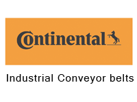 continental_s