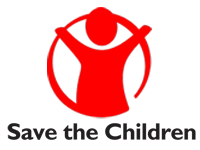 savethechildren_s