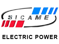 sicame_s