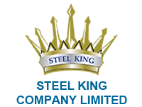 steelking_s